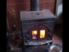 making-frames-woodstove-website-b
