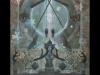 divination-website-b