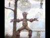 kinsman-of-the-earth-website-b