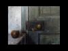 apple-by-the-door-website-b